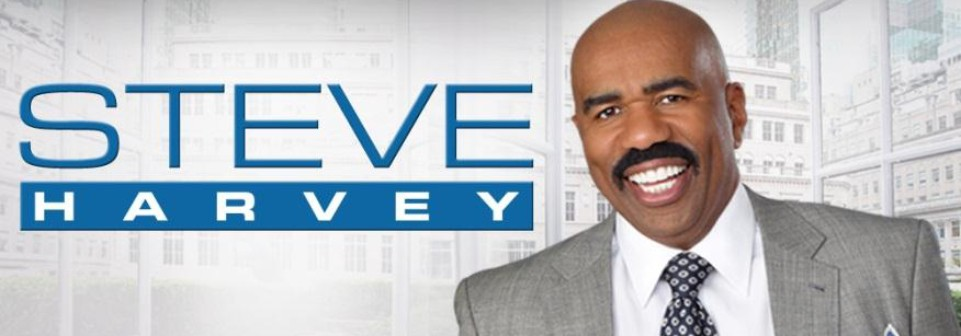 Marjorie Bridges-Woods Steve Harvey s Wife 5 Fast Facts You Need to Know
