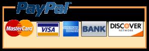 logo_paypal-Bank